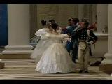 Полонез из оперы