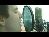 ... рэп про любовь ... он действительно крутой парень поет очень лирика 2013