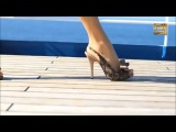 Let's Go Project - Yeke Yeke (Kuba S & Fisher Remix) (2013) WebRip(720)