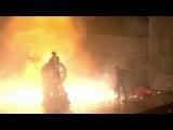 Франкенштейн / Frankenstain (2011, трейлер)