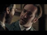 Улица потрошителя | Ripper Street | 1 сезон | 5 серия | ENG